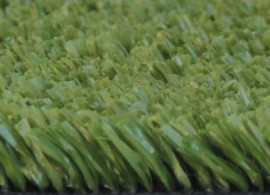 Multiscape 19 synthetic turf