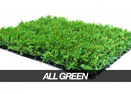 ALL-GREEN synthetic turf