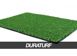 DURATURF synthetic turf