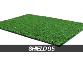 SHIELD-9.5 synthetic turf