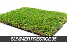 SUMMER-PRESTIGE-35 synthetic turf
