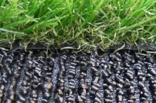 ducc 1synthetic turf