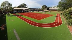 Fairfield heights public school photo