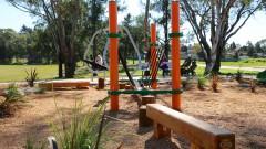 Eschol Park photo 6