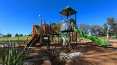 Eschol Park Photo 9