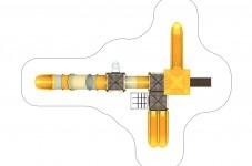 UL-K1016-2(X2)(top)