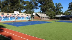 Cabramatta west P.S Photo 3