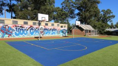 Cabramatta west P.S Photo 4