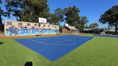 Cabramatta west P.S Photo 5