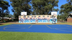Cabramatta west P.S Photo 7