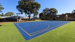 Cabramatta west P.S Photo 8