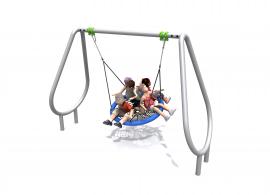 Swing UL-S16E