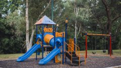 Mudgee Play Equipment_print quality_-10