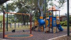 Mudgee Play Equipment_print quality_-13