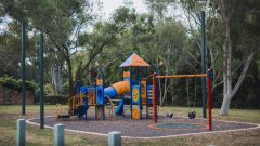 Mudgee Play Equipment_print quality_-15