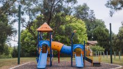 Mudgee Play Equipment_print quality_-16