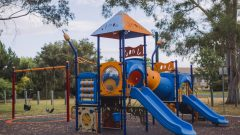 Mudgee Play Equipment_print quality_-18