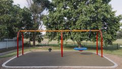 Mudgee Play Equipment_print quality_-5