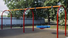 Mudgee Play Equipment_print quality_-6